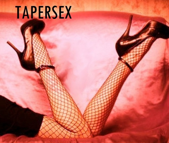 tapersex1txt