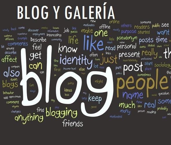 blogtxt1