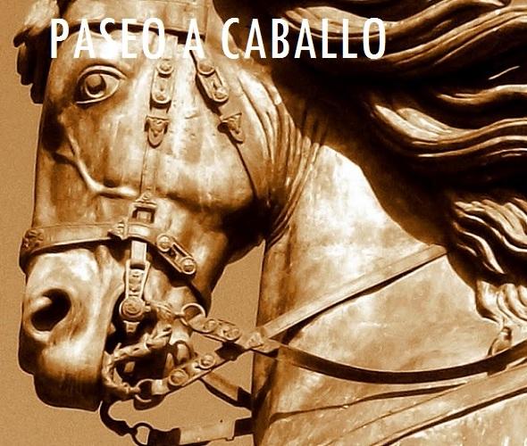 caballotxt2
