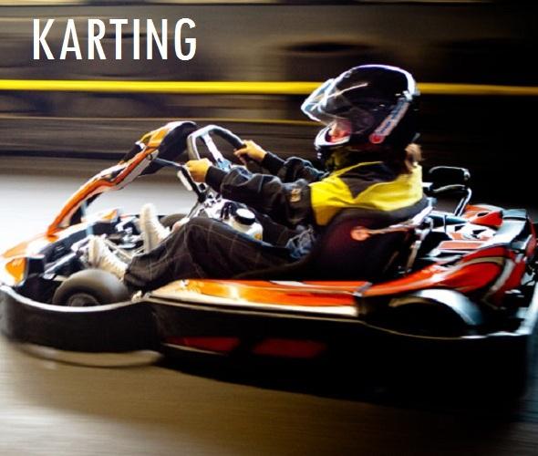karting1txt