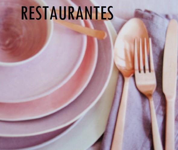 restaurante0txt2