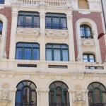 Edificio%20Redonda1