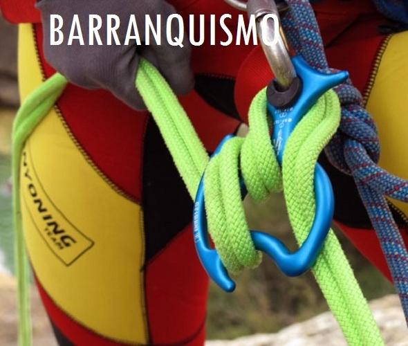 barranquismo1txt
