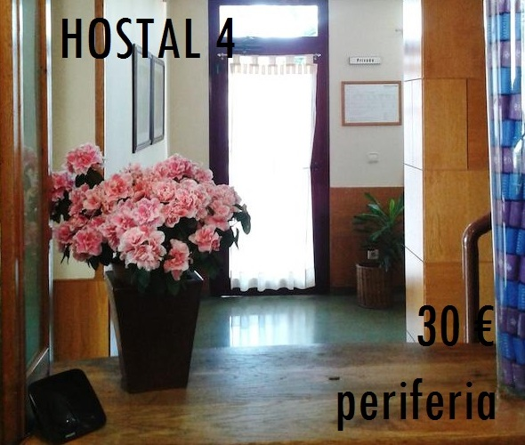 hostal4txt