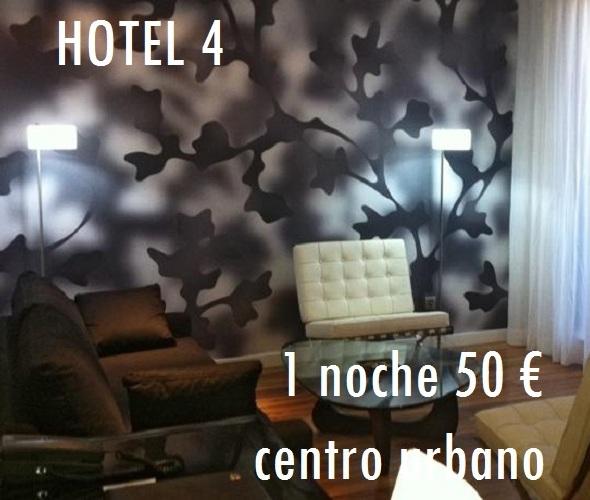 hotel4txt