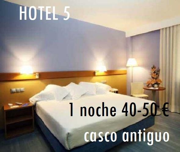 hotel5txt