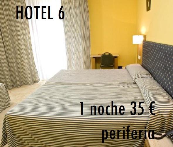 hotel6txt
