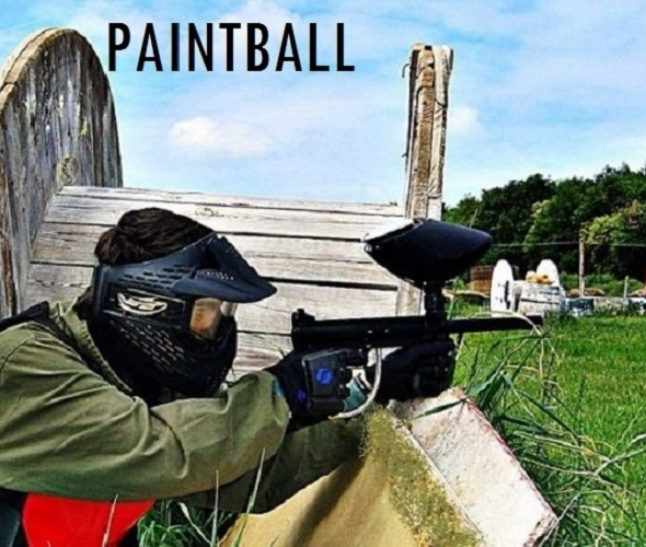 paintball2txt