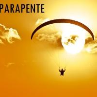 parapentetxt