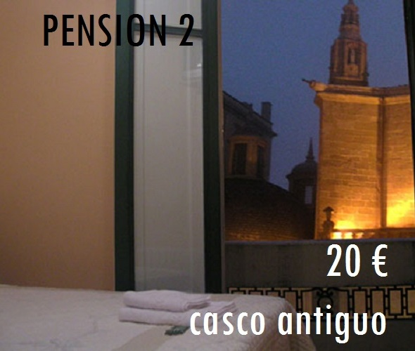 pension2txt
