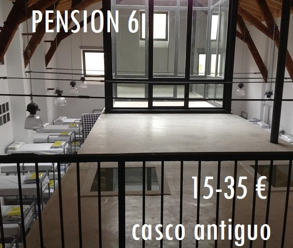 pension6txt2