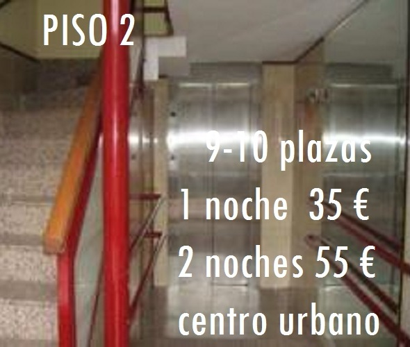 piso2txt