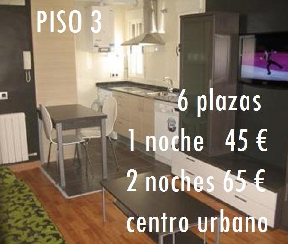 piso3txt