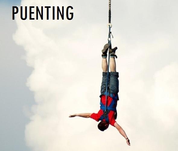 puenting0txt