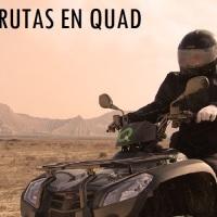 quad0txt