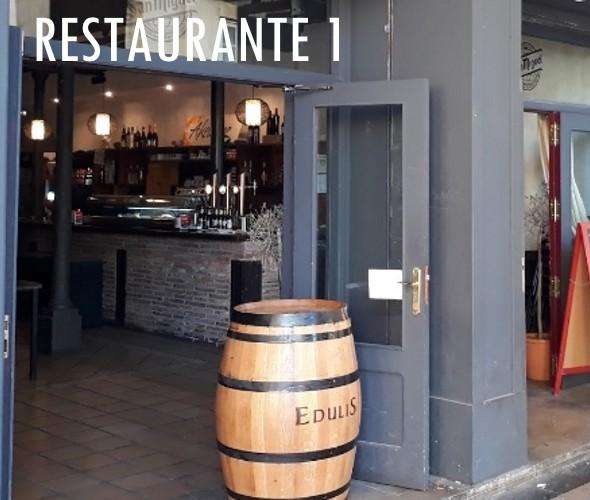 restaurante 1 masqueunadespedida PORTADA