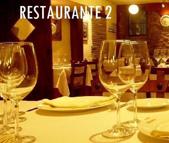 restaurante2txt