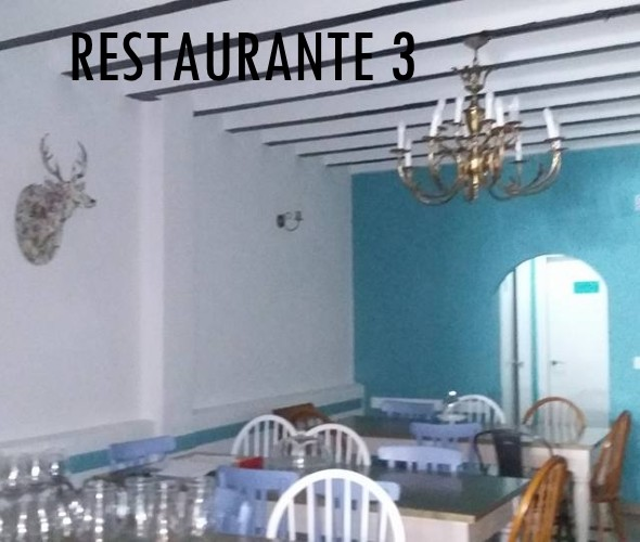 restaurante3 masqueunadespedida