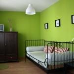 verde_01