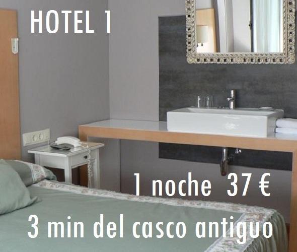 hotel1txt