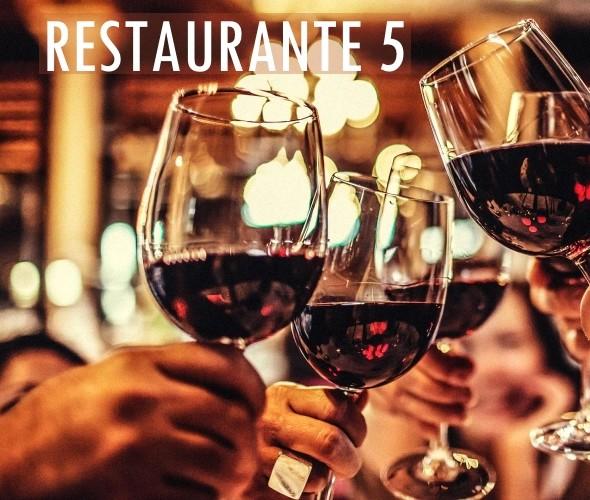 restaurante5(bis)
