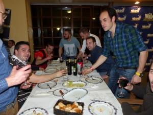 cena despedidas logroño masqueunadespedida (7)