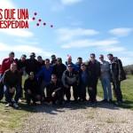 despedidas logroño campo aventura (10)
