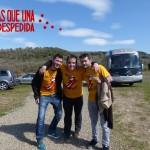 despedidas logroño campo aventura (11)