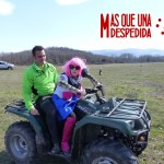 despedidas logroño campo aventura (12)