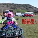 despedidas logroño campo aventura (15)