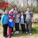despedidas logroño campo aventura (2)