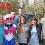despedidas logroño campo aventura (3)