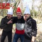despedidas logroño campo aventura (4)