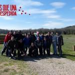 despedidas logroño campo aventura (8)