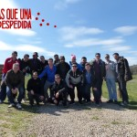 despedidas logroño campo aventura (9)