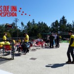 despedidas logroño karting (15)