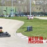 despedidas logroño karting (21)