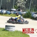 despedidas logroño karting (23)