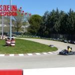 despedidas logroño karting (39)