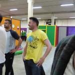 humor amarillo logroño masqueunadespedida (145)
