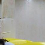 humor amarillo logroño masqueunadespedida (165)