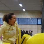 humor amarillo logroño masqueunadespedida (25)