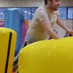 humor amarillo logroño masqueunadespedida (29)