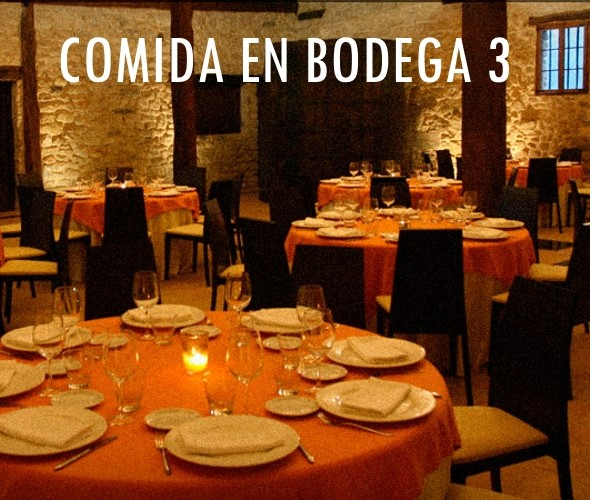 comidabodega3