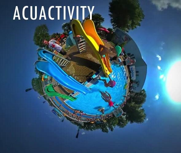 acuactivity