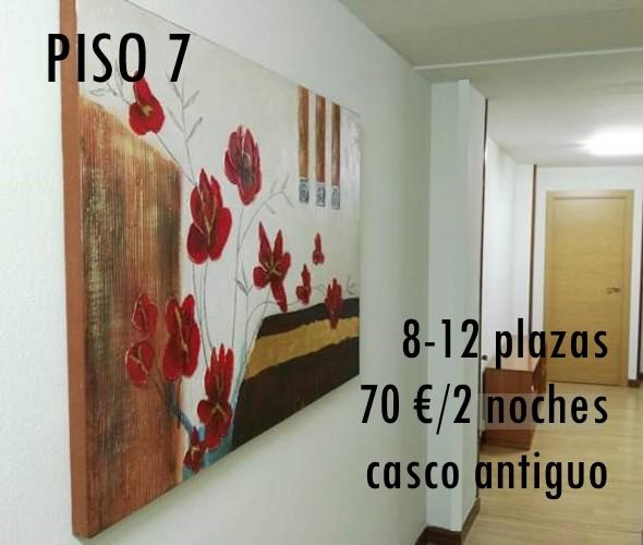 piso 7