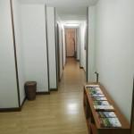 piso 7 masqueunadespedida (9)