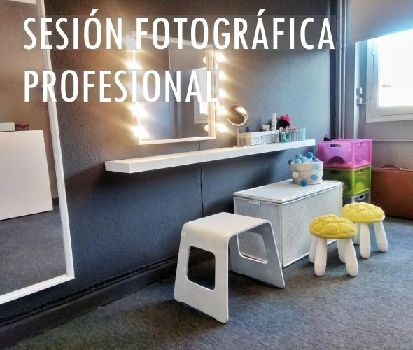 sesionfotografica