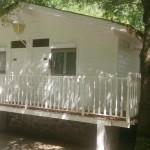 masqueunadespedida camping (13)